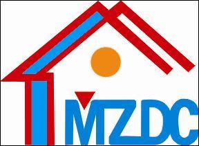 安徽省明尊房地產銷售有限責任公司