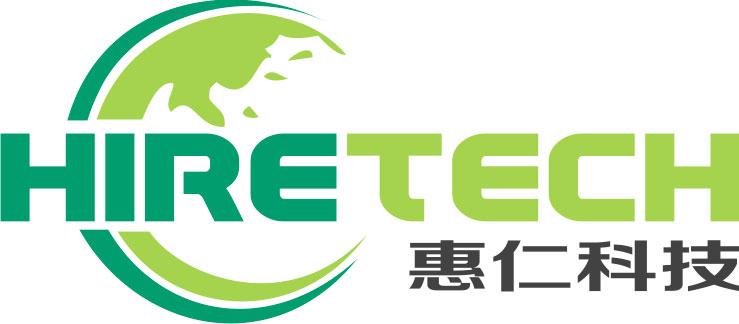 河北惠仁醫療設備科技有限公司