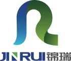 安徽省锦瑞汽车部件有限公司