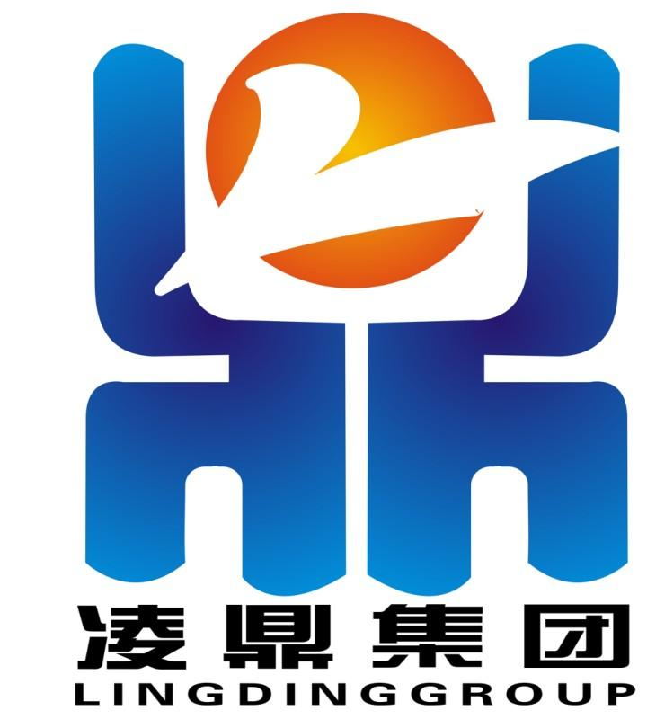青岛凌鼎智能科技有限公司