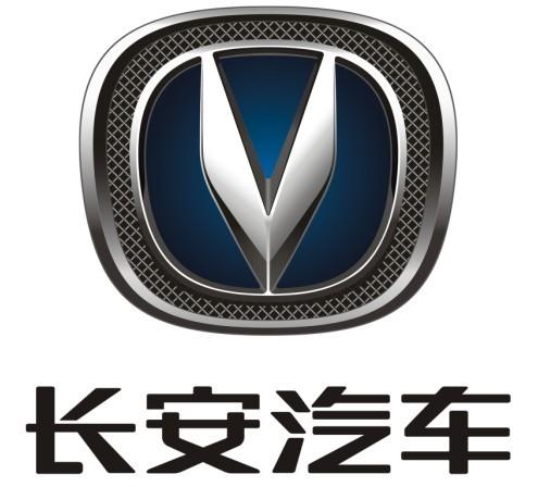 湖州宏安汽车销售有限公司