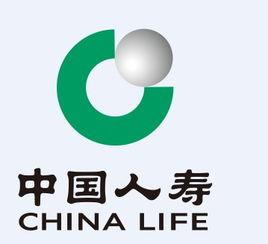 中国人寿保险股份有限公司焦作市山阳支公司