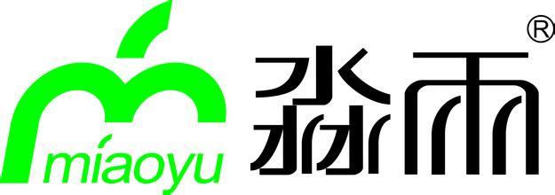 河南省淼雨饮品股份有限公司