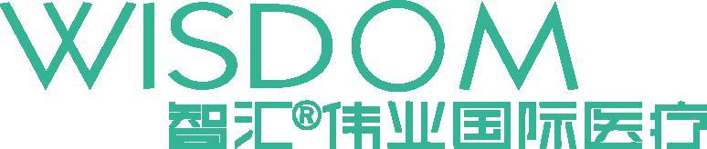 濟南智匯偉業醫療器械有限公司