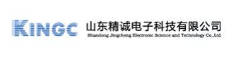 山东精诚电子科技有限公司