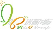 濟南以利亞商貿有限公司