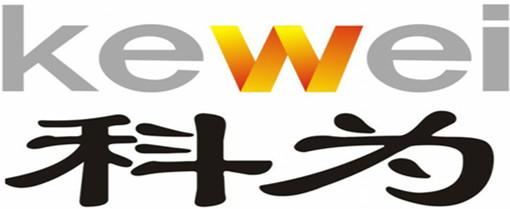 江西科为薄膜新型材料有限公司