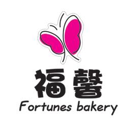 漯河市福馨食品有限公司