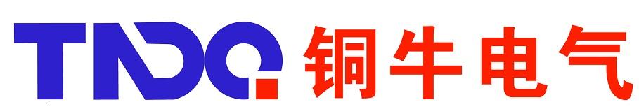 河南銅牛變壓器有限公司