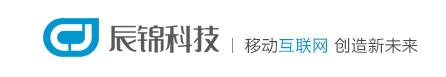 南昌市辰锦网络科技有限公司