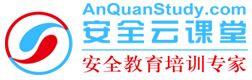 南京民润网络科技有限公司