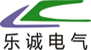南京乐诚电气成套设备有限公司