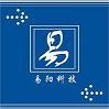 南通易陽科技有限公司