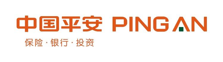 中国平安财产保险股份有限公司宁波分公司