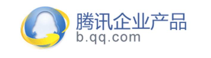寧波有道網絡技術有限公司