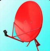 任丘市中达通讯器材有限公司