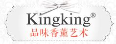 青岛金王应用化学股份有限公司