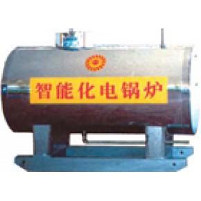昆明锅炉供应商|昆明锅炉厂 昆明挺佳多年从业经验