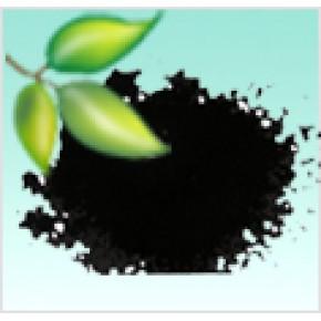 云南华仑天玺牌净水活性炭 水处理活性炭 饮用水粉末活性炭