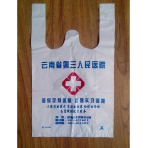 医院CT光片袋医院DR光片袋医院X光片袋优选昆明塑料包装厂