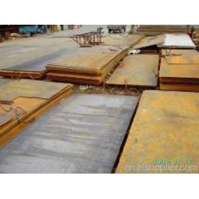 云南钢板价格 提供 云南钢板价格 赣云现货供应