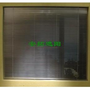 防盗窗,南通防盗窗,防盗百叶窗、户外铝百叶别墅防盗窗