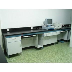 西北实验室设备销售 兰州实验室设备厂家