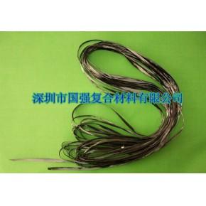 热线日本东邦12K原装进口碳纤维