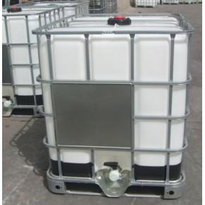 1000L集装桶的来源和好处,IBC集装桶,北京力诺威科技有
