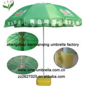 万年青48英寸 雨伞太阳伞 QD1158
