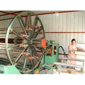 批发供应各种优质水泥管、排水管制品