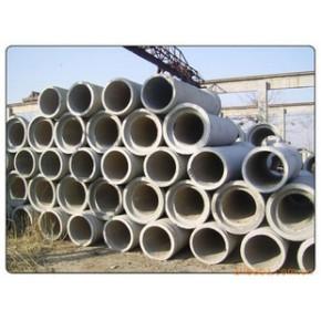 优质钢筋混凝土水泥管 莱芜