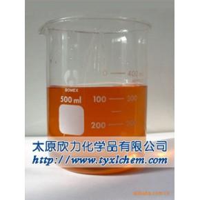 硝酸锰值得信赖的生产 工业级