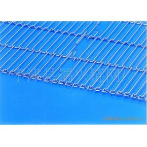 优质不锈钢网带专列