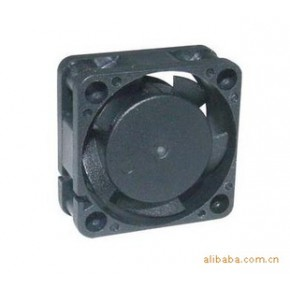德清振达电气公司专业加工生产各类型轴流风扇