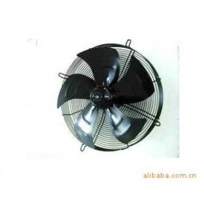 德清振达电气专业加工生产各类型轴流风扇,专业品质