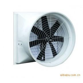 外转子风扇,专业生产,可定制,适用于各类冷柜电机