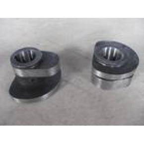 专业加工制造各种型号高精密磨削凸轮