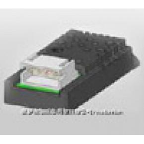 温湿度传感器一体模块 电压输出HTG3515CH