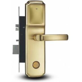 四川绵阳宾馆电子锁,四川绵阳酒店感应锁,成都绵阳在线联网电子