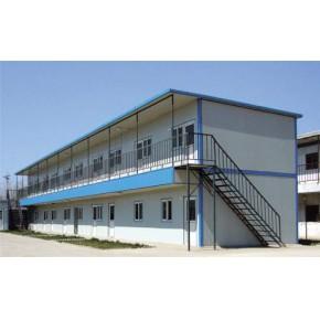 云南活动房价格-云南活动房设计 专业活动房设计