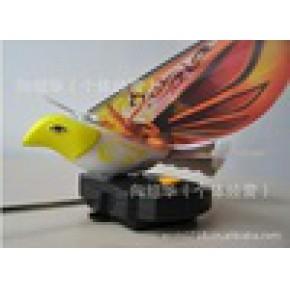 遥控玩具/动物模型/遥控飞鸟/遥控飞机