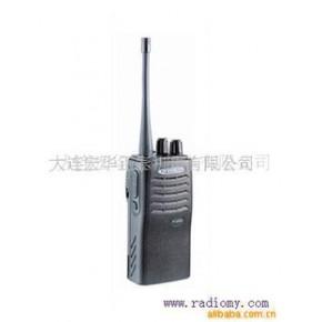 对讲机 科立讯PT3200