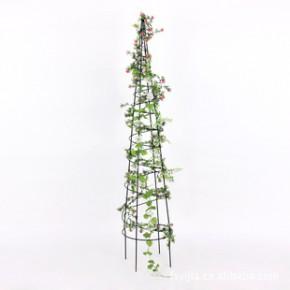 毅佳园艺户外用品攀藤类植物用大中小号外贸花架攀藤架