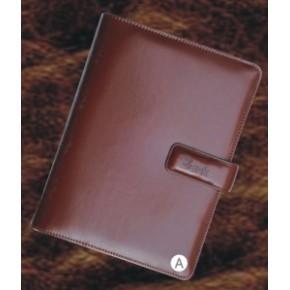 【保定】企业专用笔记本【特价】