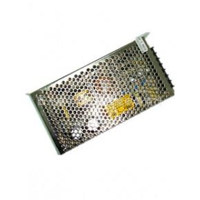 LED电源 开关电源 亮化电源 吸塑电源 安防监控、通信设备电源