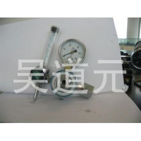 雷尔达  上海仪川   氩气减压器  批发