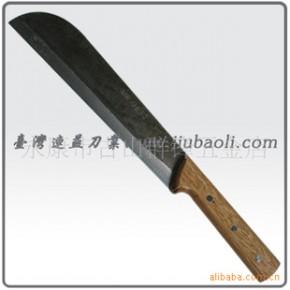 【供应】久保利农用刀具.园林刀具.野营刀具--山林刀