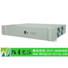 输入直流220V,输出交流220V电力正弦波逆变器 电源转换