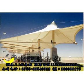 黑龙江膜结构工程制作,黑龙江膜结构公司